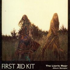 The Lion's Roar mp3 Album by First Aid Kit