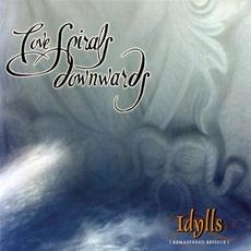 Idylls (Remastered)