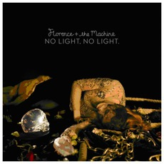 No Light, No Light mp3 Single by Florence + The Machine