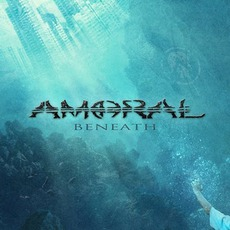 Beneath mp3 Album by Amoral