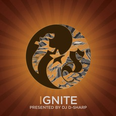 Ignite Mixtape