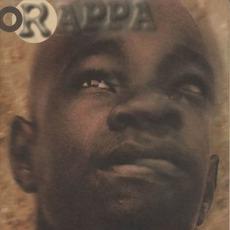 O Rappa by O Rappa