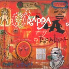 Lado B Lado A by O Rappa