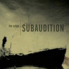 The Scope by Subaudition