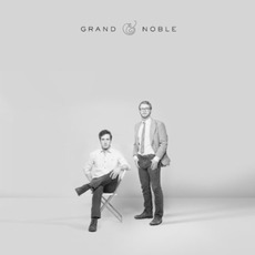 Grand & Noble