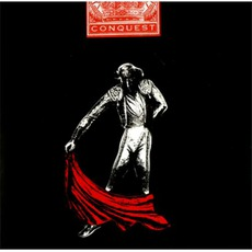 Conquest mp3 Album by The White Stripes