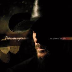 Emotional Traffic mp3 Album by Tim McGraw