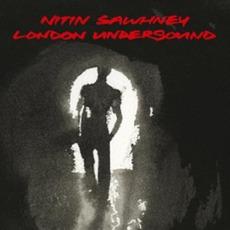 London Undersound mp3 Album by Nitin Sawhney