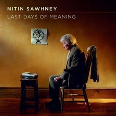 Last Days Of Meaning mp3 Album by Nitin Sawhney