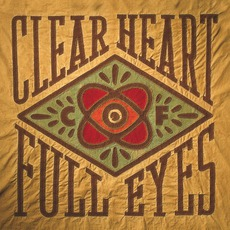 Clear Heart Full Eyes mp3 Album by Craig Finn