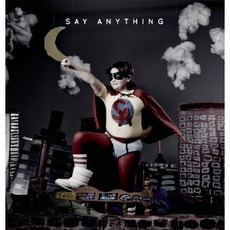 Say Anything mp3 Album by Say Anything