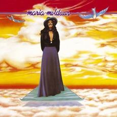 Maria Muldaur mp3 Album by Maria Muldaur