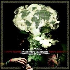 One World Sovereignty mp3 Album by Nappy Riddem