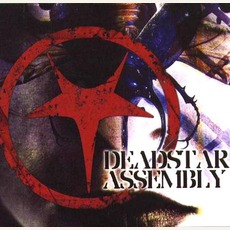 Deadstar Assembly (Re-Issue)