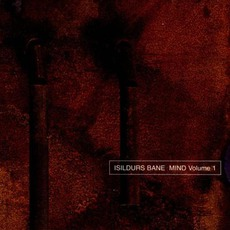 MIND, Volume 1