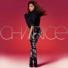 Charice (Deluxe Edition)