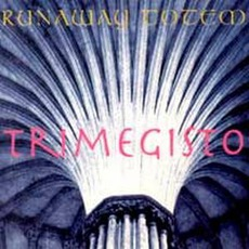 Trimegisto