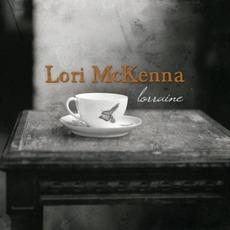 Lorraine mp3 Album by Lori McKenna