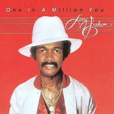 One In A Million You mp3 Album by Larry Graham