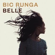 Belle mp3 Album by Bic Runga