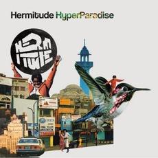 Hyperparadise