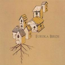 Eureka Birds