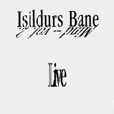 MIND, Volume 2: Live