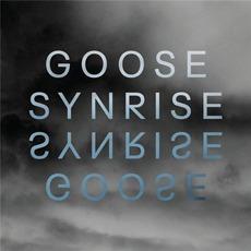 Synrise