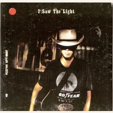 I Saw The Light mp3 Single by The The