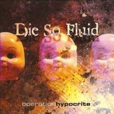 Operation Hypocrite