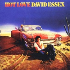 Hot Love (Remastered)