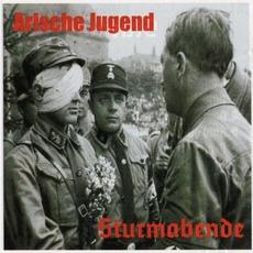 Sturmabende by Arische Jugend