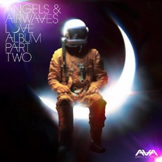 Love: Part Two mp3 Album by Angels & Airwaves