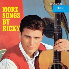 More Songs By Ricky (Remastered)