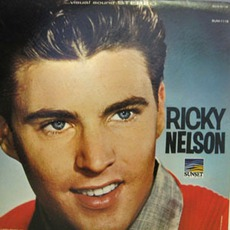 Ricky Nelson (Remastered)