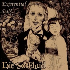 Existential Baby