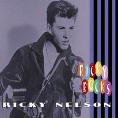 Ricky Rocks