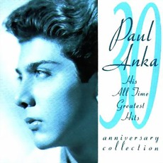 His All Time Greatest Hits (30th Anniversary Collection)
