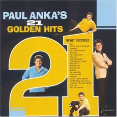 21 Golden Hits (Remastered)
