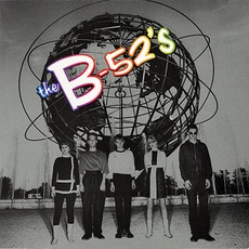 Time Capsule: Songs For A Future Generation mp3 Artist Compilation by The B-52s