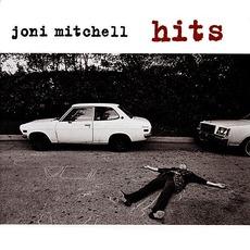 Hits mp3 Artist Compilation by Joni Mitchell