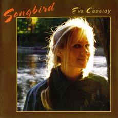 Songbird mp3 Artist Compilation by Eva Cassidy