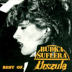Best Of... Budka Suflera & Urszula