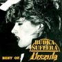 Best Of... Budka Suflera & Urszula