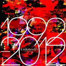 1992-2012 - The Anthology