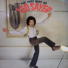 The Very Best Of Leo Sayer mp3 Artist Compilation by Leo Sayer
