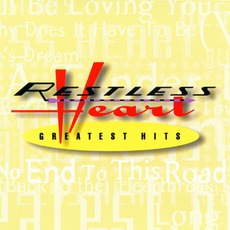 Greatest Hits mp3 Artist Compilation by Restless Heart