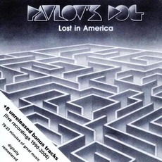 Lost In America (Remastered)