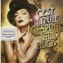 C`Est La VIe (Limited Edition)
