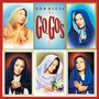 God Bless The Go-Go's
